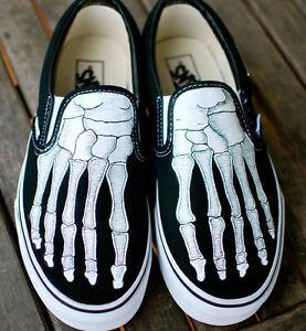 scarpe vans senza lacci