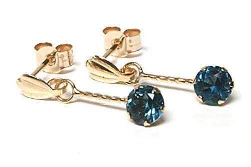 Purse Of Stars 925 Sterling Solid Silver Dangle Earrings Thejaipurshop Fine Earrings