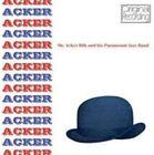 Acker by Acker Bilk (CD, Jan-2012, Hallmark)
