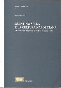Sella-e-la-cultura-napoletana