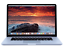 thumbnail 12 - APPLE-MACBOOK-PRO-15-RETINA-16GB-RAM-2TB-SSD-3-4GHz-Quad-Core-i7-WARRANTY