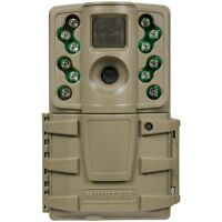Moultrie A-20 Infrared Ir 12 Mp Game Trail Camera Mcg-13129 Auth/ Dealer on sale