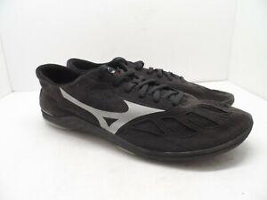 Minimalist Barefoot Running Shoes Black