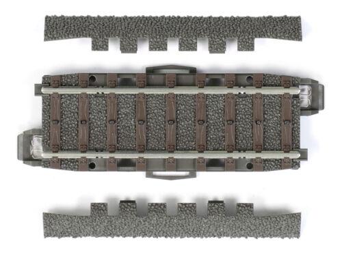 NEU Märklin 24071 H0 C-Gleis Gerades Gleis 70,8 mm +