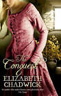 The Conquest by Elizabeth Chadwick (Paperback, 2006)