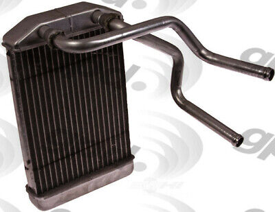 For 1984-2001 Jeep Cherokee Heater Core Spectra 73642MB 1998 2000 1999 1997 1989