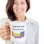 Funny-Chemist-teacher-Chemistry-coffee-cup-gift-I-use-this-mug-Periodically miniature 3