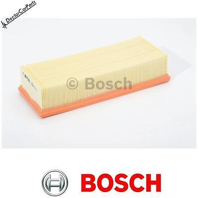 Bosch Filtre à Air Filtre Pour 1k0129620f 1k0129620d 1k0129620g 1987429404