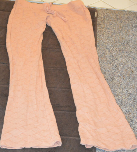 di yoga Frankie Pantaloni da B Jeans azREwqS