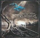 Star Crossed Wasteland 0727701872322 by in This Moment CD