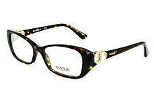Vogue Brillenfassung / eyeglasses VO2808-H W656 53[]16 135  # 50 (14)