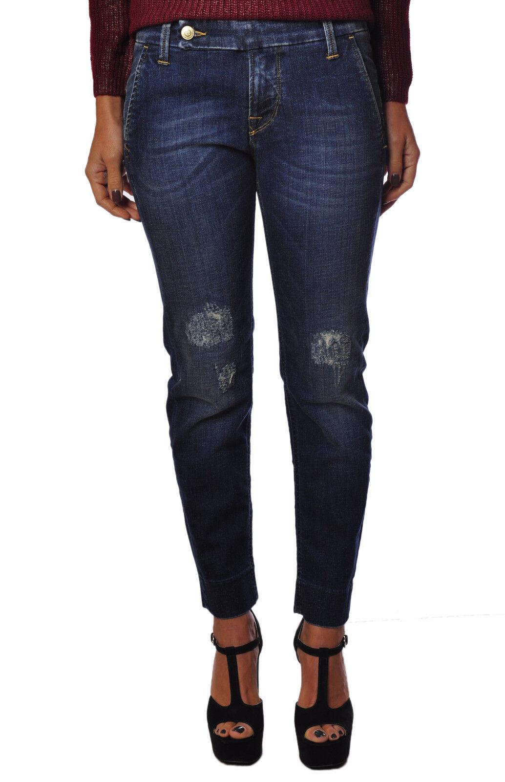 Truenyc  -  Pants - female - 230426A184614