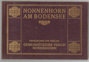 Nonnenhorn-am-Bodensee-Reklame-Bilder-Heimatliteratur-um-1910-H7