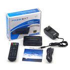 Freesat V7 HD Satellite TV Receiver DVB-S2 Support USB Wifi Set Top Box WE