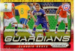 2014-World-Cup-Prizm-Yellow-amp-Red-Guardians-No-7-C-BRAVO-CHILE