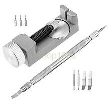 Cyberhub Metal Watch Band Bracelet Link Remover Repair Tool Kit
