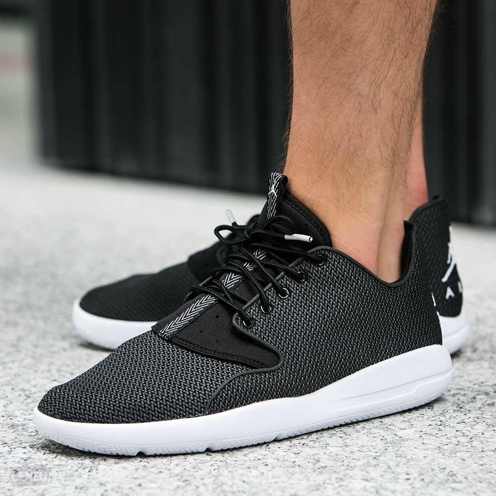 Womens NIKE Jordan Eclipse BG Neu black Gr:38 5,5Y sneaker schuhe schwarz kobe