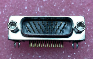 25-x-5510-26P-01-03-D-Sub-26-way-High-Density-R-A