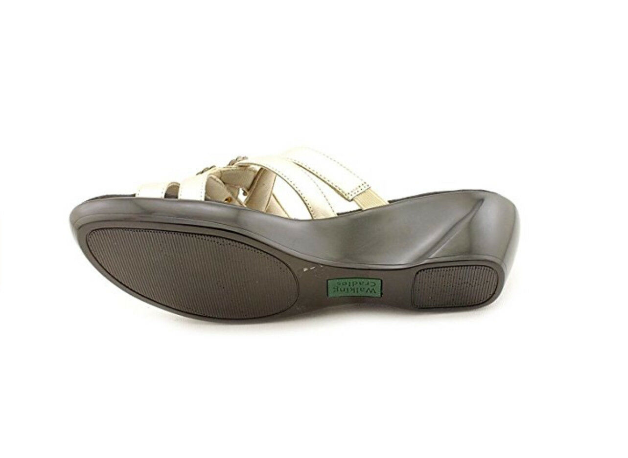 Walking Cradles Cookie Casual Schuhes - Available in Multi Colour - II