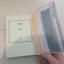 Details about  /ANGEL SANCTUARY 1-10 COMIC COMPLETE SET TENSHI KINRYOUKU //JAPANESE MANGA BOOK