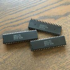 Philips PCA1318P ZIF FLEX Circuit Connector IC PDIP40 x 1pc