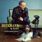 Bei Allem Sowieso Vielleicht von Beckmann & Band (2014)