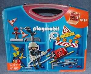 PLAYMOBIL ADD ON KINGHTS ACCESSORIES SET  #7763