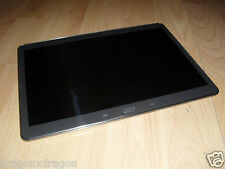 "Samsung Galaxy Tab S sm-t800, 10,1"", 16gb, WLAN, Android 5.0.2, 2j. GARANZIA"