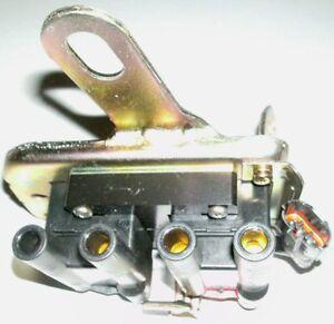 Hyundai-Coupe-Lantra-Original-Zuendspule-Art-Nr-27301-23003