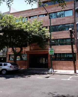 OFICINA COMERCIAL EN LA NAPOLES