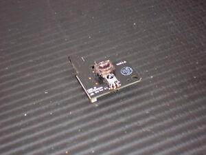 EAD61273113 LG TV IR-Sensor Infarot Sensor Empfänger 1,5m EAD61273118