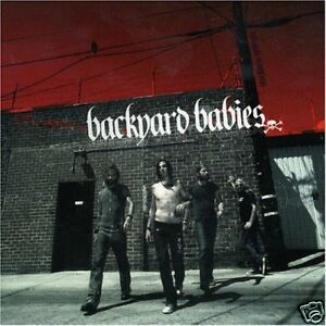 Backyard-Babies-Stockholm-Syndrome-CD-2004