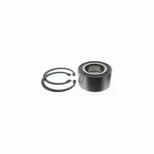 Audi 80 B4 2.8 quattro Genuine Fahren Rear Wheel Bearing Kit