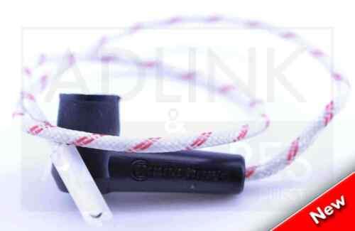 Heatline Sargon 24 30 /& 35 Allumage Électrode plomb D003201985 a 3003201985