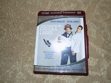 I Now Pronounce You Chuck And Larry (HD DVD, 2007) EUC