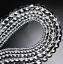 4-6-8-10mm-Lot-Bulk-Natural-Stone-Lava-Loose-Beads-DIY-Bracelet-Jewelry-Necklace thumbnail 120