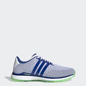 adidas TOUR360 XT-SL Spikeless Textile Golf Shoes Men's