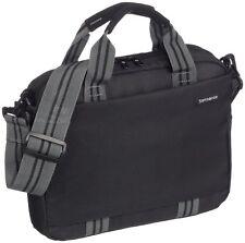 Samsonite 12.1? Inch LAPTOP Notebook Netbook TABLET Shoulder Messenger Bag BLACK