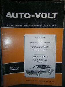 Austin Montego - Mg Efi : Revue Autovolt 599 Dm1dgzvc-08012607-225876172
