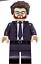 MINIFIGURES-CUSTOM-LEGO-MINIFIGURE-AVENGERS-MARVEL-SUPER-EROI-BATMAN-X-MEN miniatuur 158