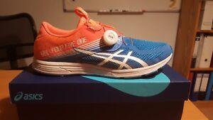 Details zu Asics Herren GEL 451 Laufschuhe Marathonschuhe, Joggen Laufen Sport Schuhe