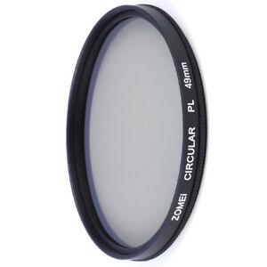ZOMEI-CPL-Circular-Polarizing-filter-for-Canon-Nikon-49-52-55-58-62-67-72-77mm