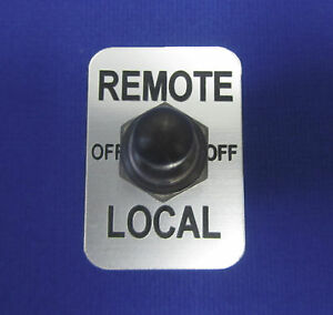 remote switch fits lincoln sa 200 250 toggle apm hexseal bootimage is loading remote switch fits lincoln sa 200 250 toggle