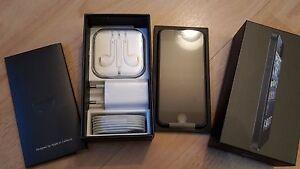 Apple-iPhone-5-como-nuevo-16gb-32gb-64gb-en-2-colores-simlockfrei-icloudfrei