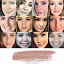 REDUCED-LIPSENSE-and-other-Senegence-Products-GOB-SALE-Colors-Gloss-Skin-Care thumbnail 9