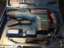 Bosch Rh1255vc 2 Sds Max Rotary Hammer Variable Speed