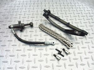 2000 00-03 Suzuki GSXR 750 GSXR750 Cam Chain Tensioner Engine Timing Guide OEM