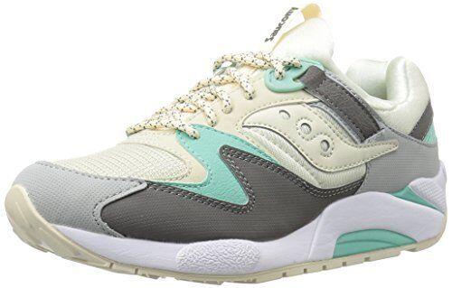 Saucony Originals Mens Grid 9000 Fashion SneakersM- Pick Price reduction