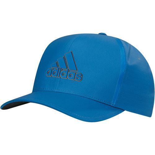 8c943b10c5c adidas Men s Tour Delta Competition Hat Shock Blue S m Genuine RARE for sale  online