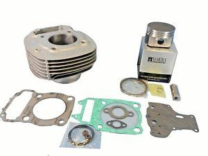 2003-2013-Polaris-Trail-Boss-330-Cylindre-Namura-Haut-Fin-Kit-0-5mm-O-S-A
